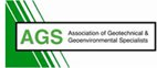 Association of Geotechnical & Geoenvironmental Specialists.jpg