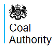 Coal Authority.png
